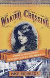 Wakool Crossing by Mike Richards