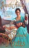 The Care & Feeding of Pirates (Regency Pirates, # 3)