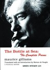 The Bottle at Sea: The Complete Poems