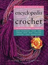Donna Kooler's Encyclopedia of Crochet  (Leisure Arts #15906) by Donna Kooler