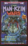 The Man-Kzin Wars (Man-Kzin Wars, #1)