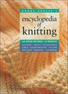 Donna Kooler's Encyclopedia of Knitting (Leisure Arts #15914)