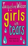 Girls in Tears (Girls, #4)