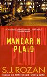 Mandarin Plaid (Lydia Chin & Bill Smith #3)