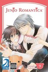 Junjo Romantica, Volume 9