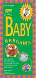 Baby Bargains 8e by Denise Fields