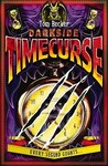 Timecurse (Darkside, #4)