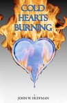 Cold Hearts Burning