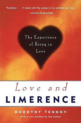 Love and Limerence by Dorothy Tennov