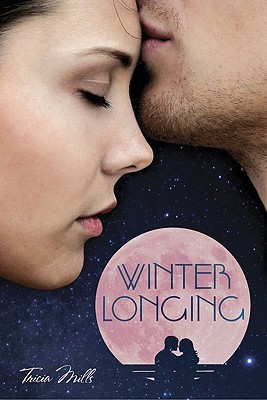 Winter Longing by Tricia Mills