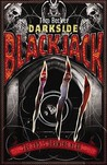 Blackjack (Darkside, #5)