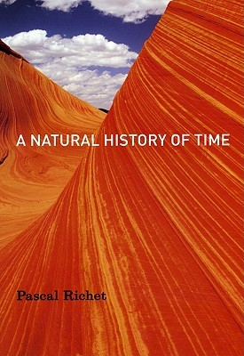 A Natural History of Time