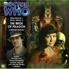 Doctor Who: The Bride of Peladon (Big Finish Audio Drama, #104)