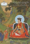 The Karmapa's Middle Way by Wangchuk Dorje