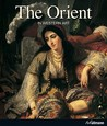 Orient in Western Art