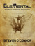 EleMental: A First-person Shooter (complete)