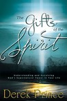 The Gifts of the Spirit