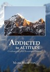 Addicted to Altitude