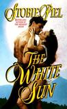 The White Sun (Futuristic Romance)