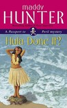 Hula Done It? (Passport to Peril, #4)