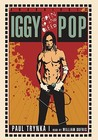 Iggy Pop: Open Up and Bleed, Library Edition