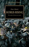 Horus Rising (The Horus Heresy, #1)