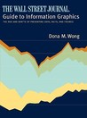 The Wall Street Journal Guide to Information Graphics: The Dos and Don'ts of Presenting Data, Facts, and Figures: The Dos and Don'ts of Presenting Data, Facts, and Figures