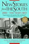 New Stories from the South 2000: The Year's Best