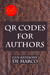 QR Codes for Authors by Guy Anthony De Marco