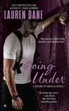 Going Under (Bound by Magick, #3)