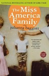 The Miss America Family: A Novel