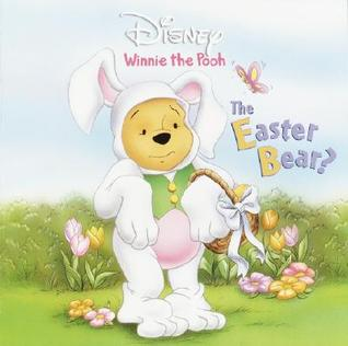 The Easter Bear? by Ann Braybrooks