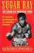 Sugar Ray: The Sugar Ray Robinson Story