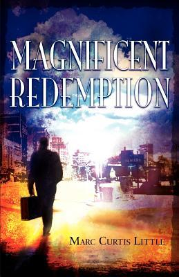 Magnificent Redemption