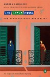 The Paper Moon (Salvù Montalbano, #9)
