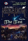The Test (NEBADOR, #1)