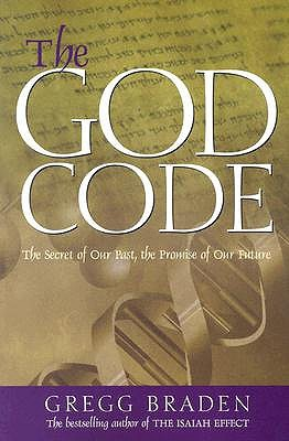 The God Code by Gregg Braden