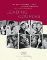 Leading Couples