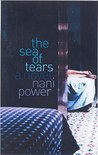 The Sea of Tears: A Novel
