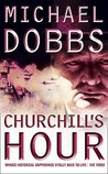 Churchill's Hour (Winston Churchill #3)