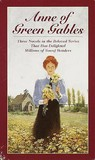 Anne of Green Gables Boxed Set by L.M. Montgomery