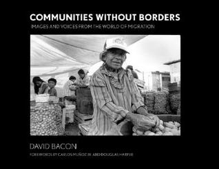 Communities Without Borders by David Bacon