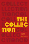 The Collection by Tom Léger