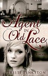 Agent in Old Lace