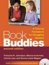 Book Buddies: A Tutoring Framework for Struggling Readers