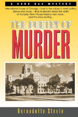The Poetry of Murder
