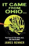 It Came from Ohio