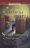 Shakespeare's Champion (Lily Bard Mysteries, #2)