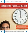Conquering Procrastination: How to Stop Stalling & Start Achieving!