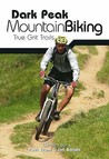 Dark Peak Mountain Biking